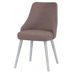 Cadeira Tecido LI200 - Eletronet