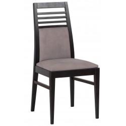 Cadeira Tecido LI197 - Eletronet