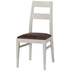 Cadeira Tecido LI198 - Eletronet