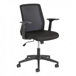 Cadeira Escritório L1584 - Eletronet