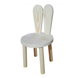 Cadeira Criança SR100 - Eletronet