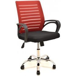 Cadeira escritório SD1997 - Eletronet