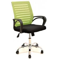 Cadeira escritório SD1998 - Eletronet