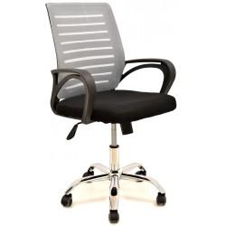 Cadeira escritório SD1999 - Eletronet