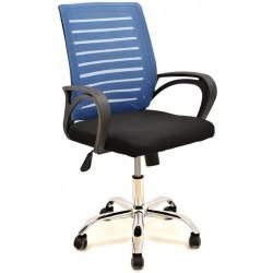 Cadeira escritório SD2000 - Eletronet