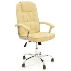 Cadeira escritório SD2002 - Eletronet