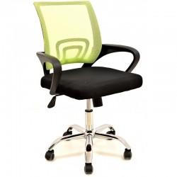Cadeira escritório SD2003 - Eletronet