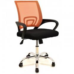 Cadeira escritório SD2004 - Eletronet