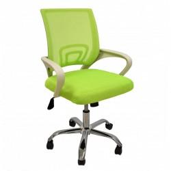 Cadeira escritório SD1689 - Eletronet