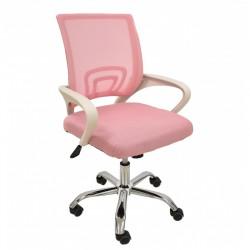 Cadeira escritório SD1690 - Eletronet