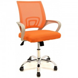 Cadeira escritório SD2005 - Eletronet