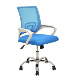 Cadeira Escritorio SD1692 - Eletronet