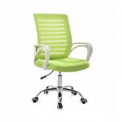 Cadeira escritório SD2016 - Eletronet