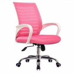 Cadeira escritório SD2017 - Eletronet