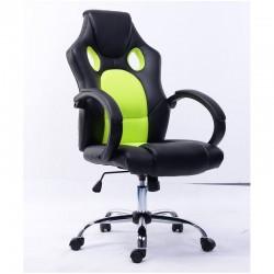 Cadeira escritório SD2018 - Eletronet