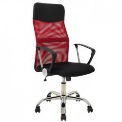 Cadeira escritório SD2019 - Eletronet