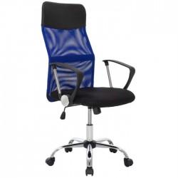 Cadeira escritório SD2020 - Eletronet