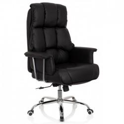 Cadeira escritório SD2021 - Eletronet