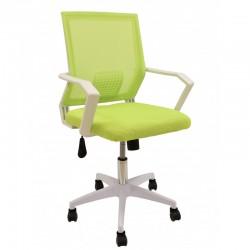Cadeira escritório SD2024 - Eletronet