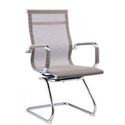 Cadeira escritório, SD2043 - Eletronet