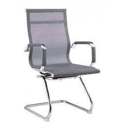 Cadeira escritório, SD2044 - Eletronet