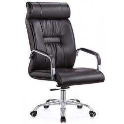 Cadeira escritório , SD2048 - Eletronet