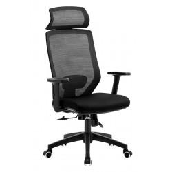 Cadeira escritório , SD2049 - Eletronet