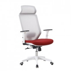 Cadeira escritório , SD2050 - Eletronet