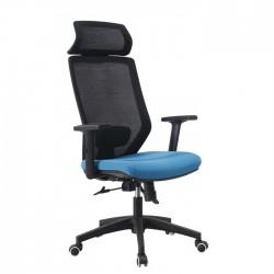 Cadeira escritório , SD2051 - Eletronet