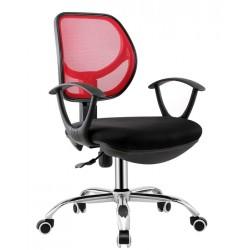 Cadeira escritório , SD2052 - Eletronet