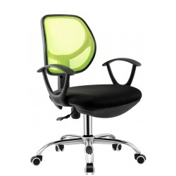 Cadeira escritório , SD2053 - Eletronet