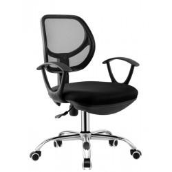 Cadeira escritório , SD2054 - Eletronet