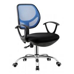 Cadeira escritório , SD2055 - Eletronet