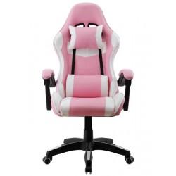 Cadeira escritório, SD2056 - Eletronet