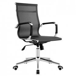 Cadeira escritório , SD2057 - Eletronet