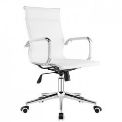 Cadeira escritório , SD2058 - Eletronet
