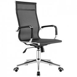 Cadeira escritório , SD2059 - Eletronet