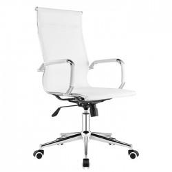 Cadeira escritório, SD2060 - Eletronet