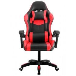 Cadeira escritório, SD2061 - Eletronet