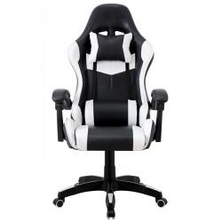 Cadeira escritório, SD2062 - Eletronet