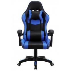 Cadeira escritório, SD2063 - Eletronet