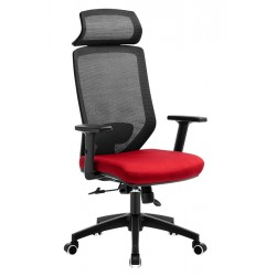 Cadeira escritório, SD2064 - Eletronet