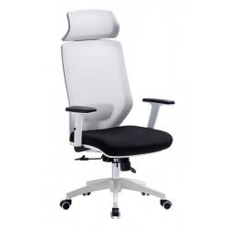 Cadeira escritório, SD2065 - Eletronet
