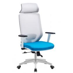 Cadeira escritório, SD2066 - Eletronet