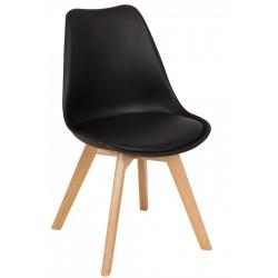 Cadeira SD2084 - Eletronet