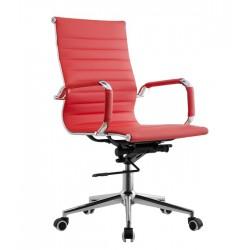 Cadeira escritório , SD2085 - Eletronet