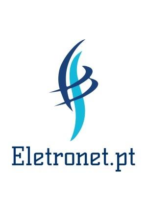Eletronet.pt